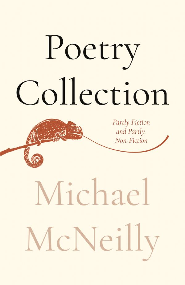 Picture of Poetry Collection