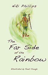 Troubador The Far Side of the Rainbow