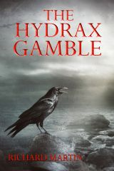 Picture of The Hydrax Gamble