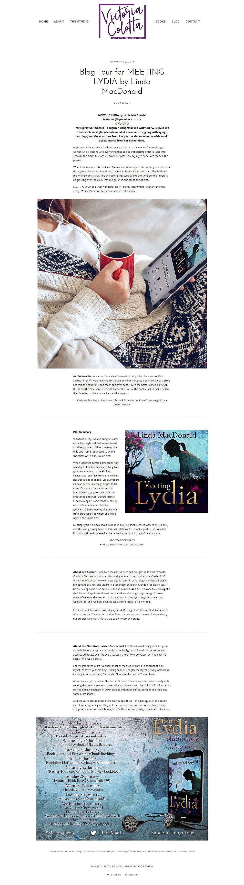 creative writing help blogs 2017