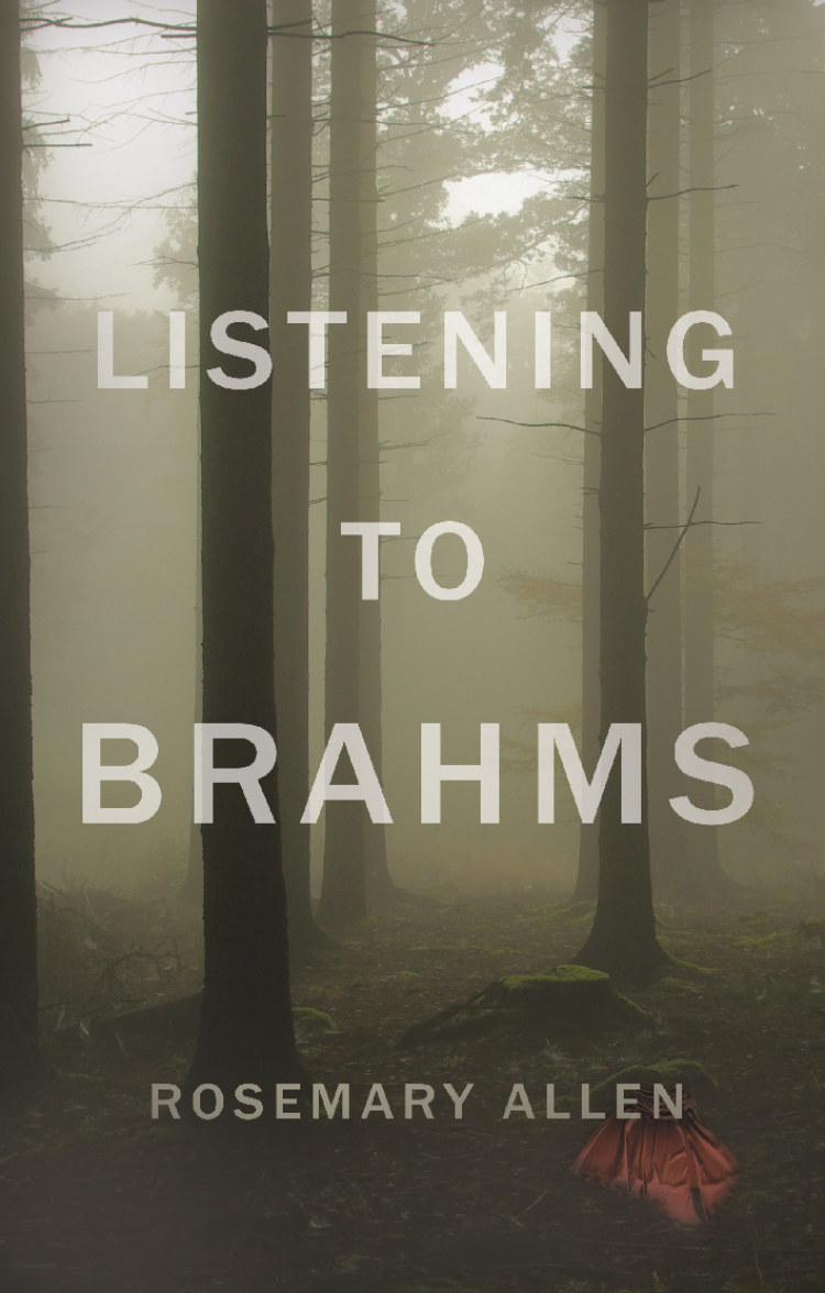 Troubador Listening to Brahms