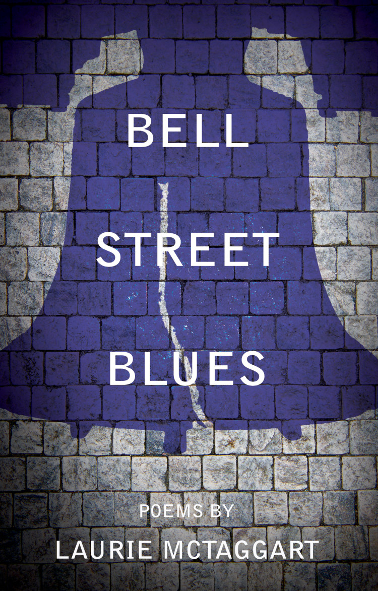 Troubador Bell Street Blues