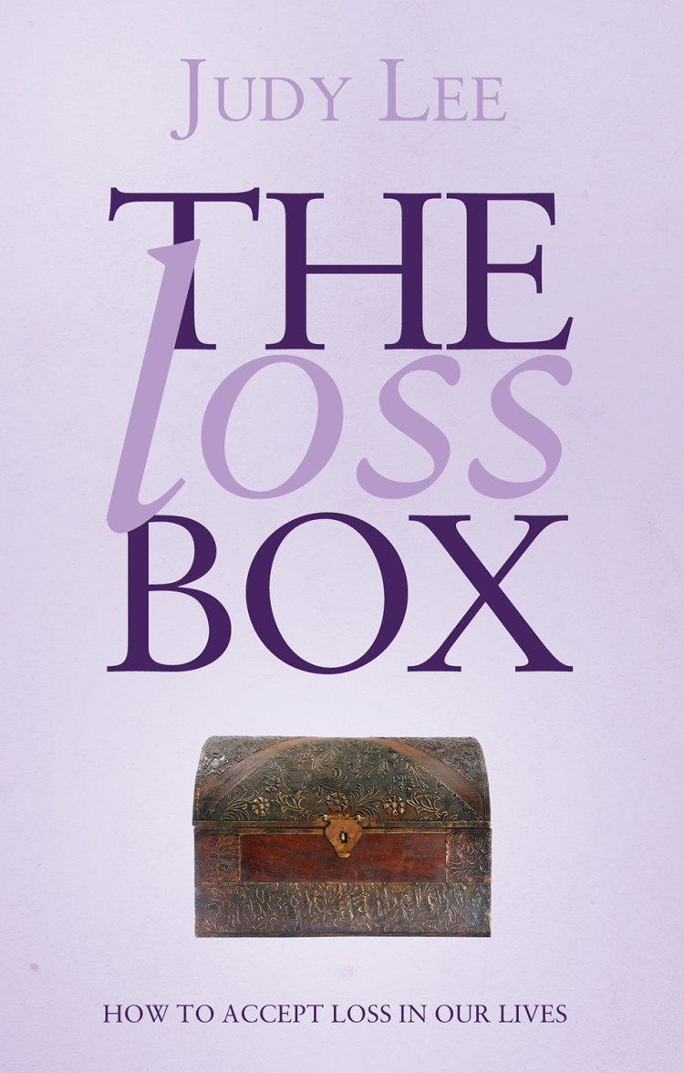 Troubador The Loss Box