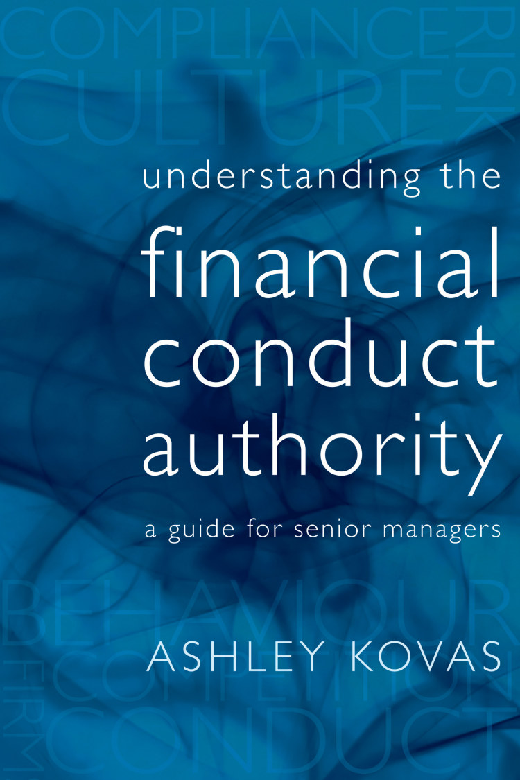 Troubador Understanding The Financial Conduct Authority