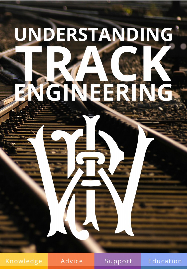 Troubador Understanding Track Engineering