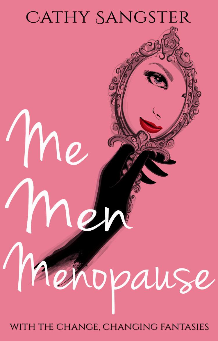 Menopause erotic dreams