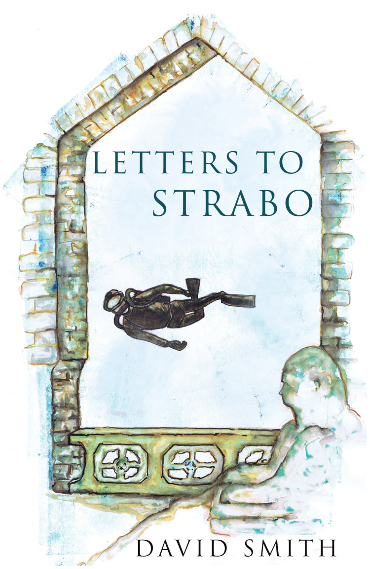 Troubador Letters to Strabo