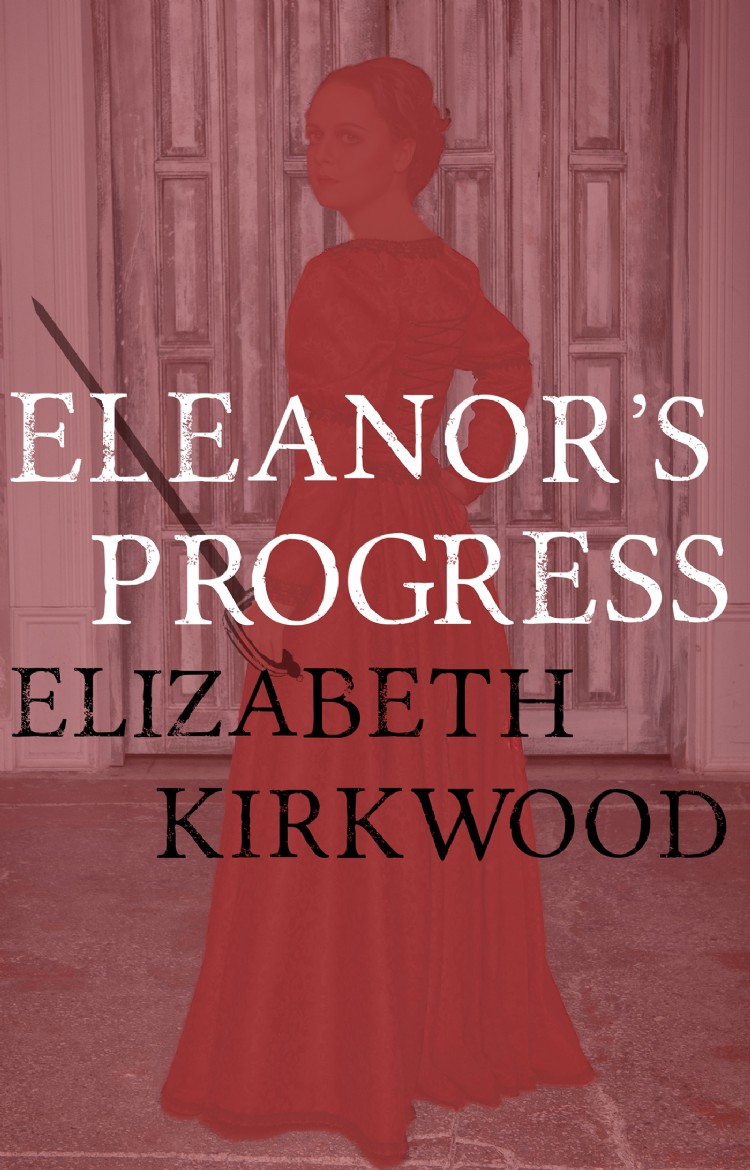 Troubador Eleanor's Progress