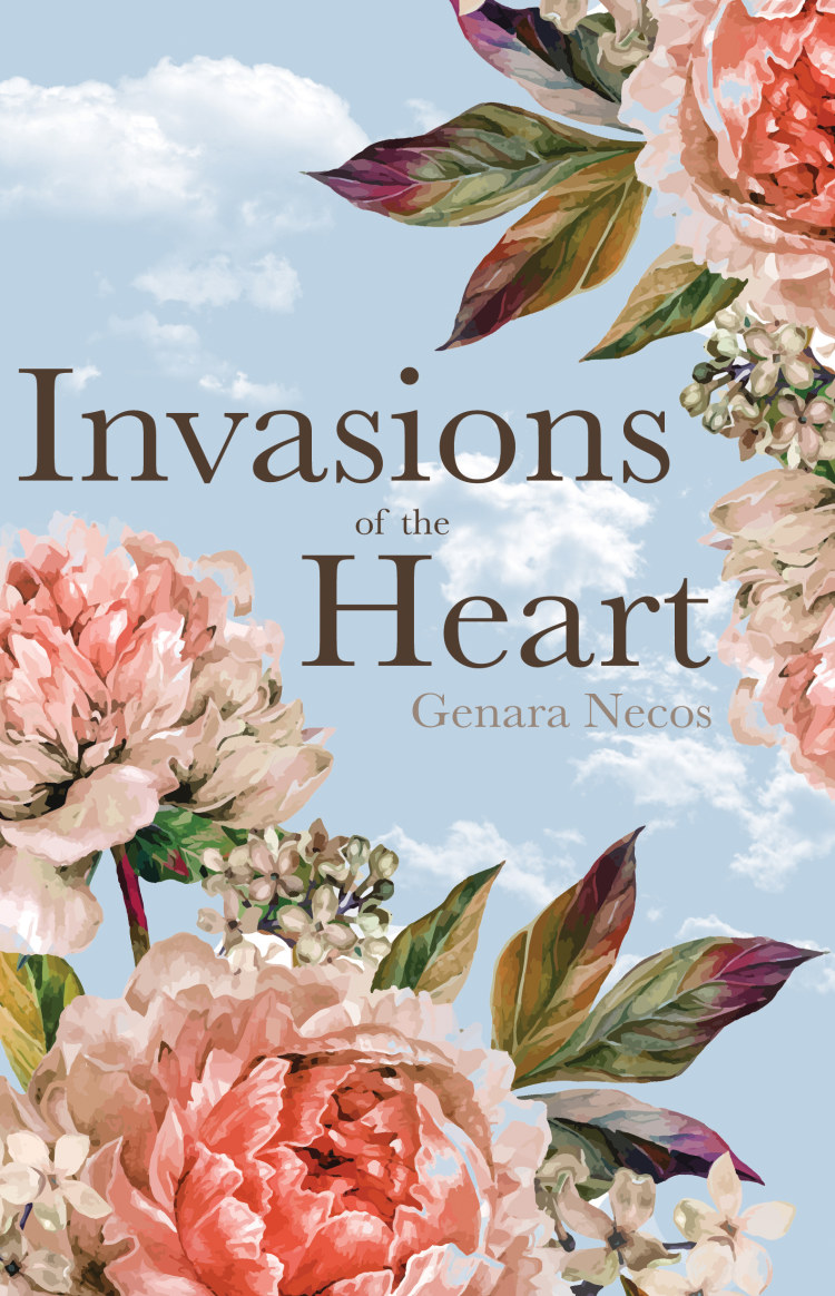 Troubador Invasions of the Heart