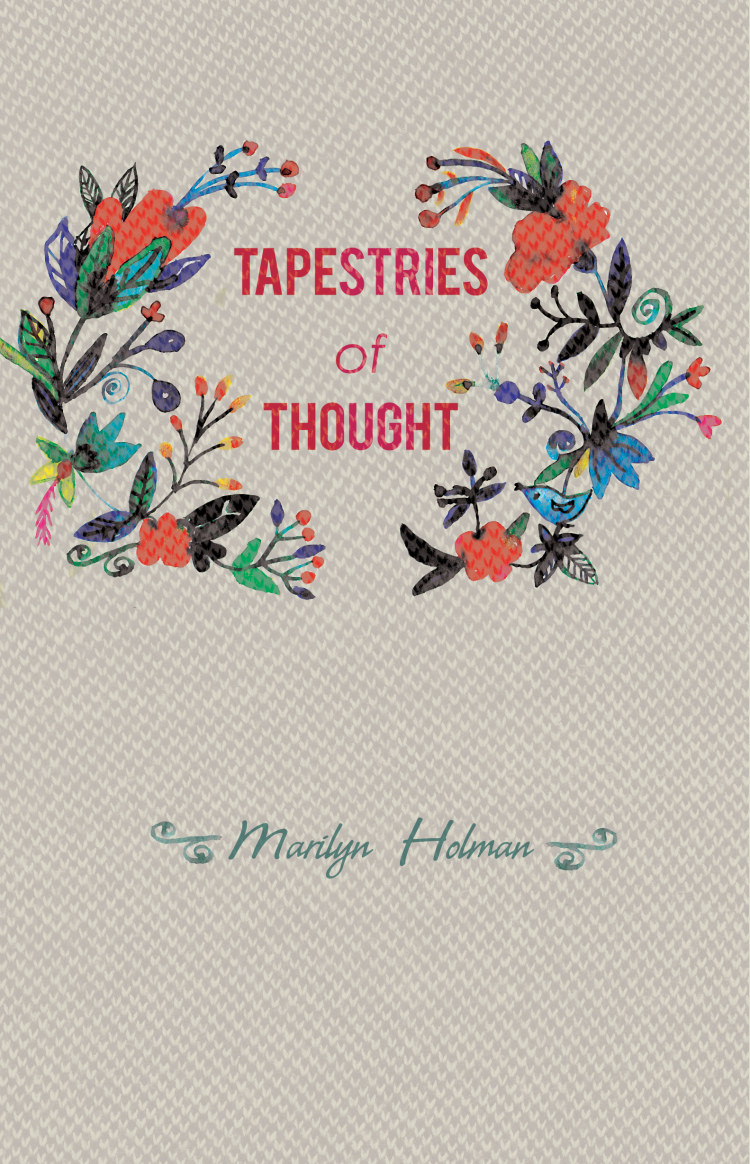 Troubador Tapestries of Thought