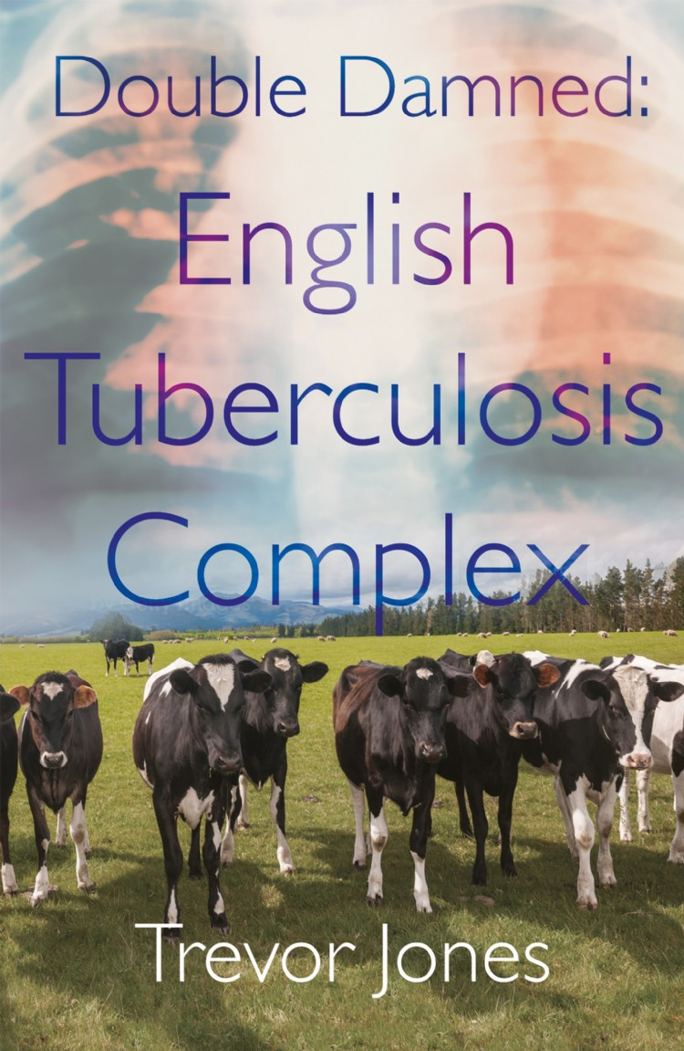 Troubador Double Damned: English Tuberculosis Complex