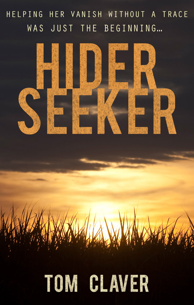 Troubador Hider/Seeker