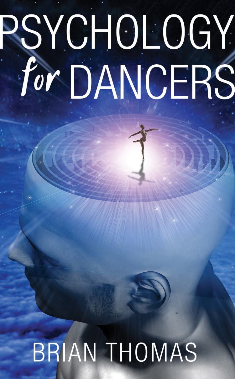 Troubador Psychology for Dancers