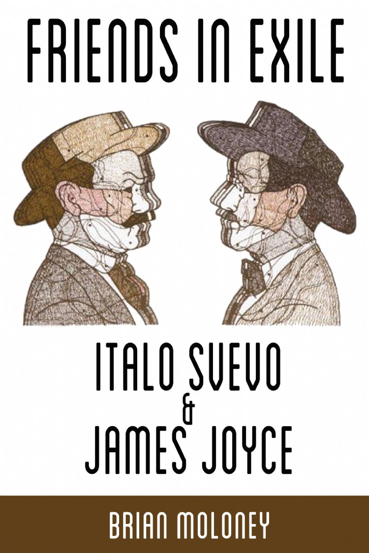 Troubador Friends in Exile: Italo Svevo and James Joyce
