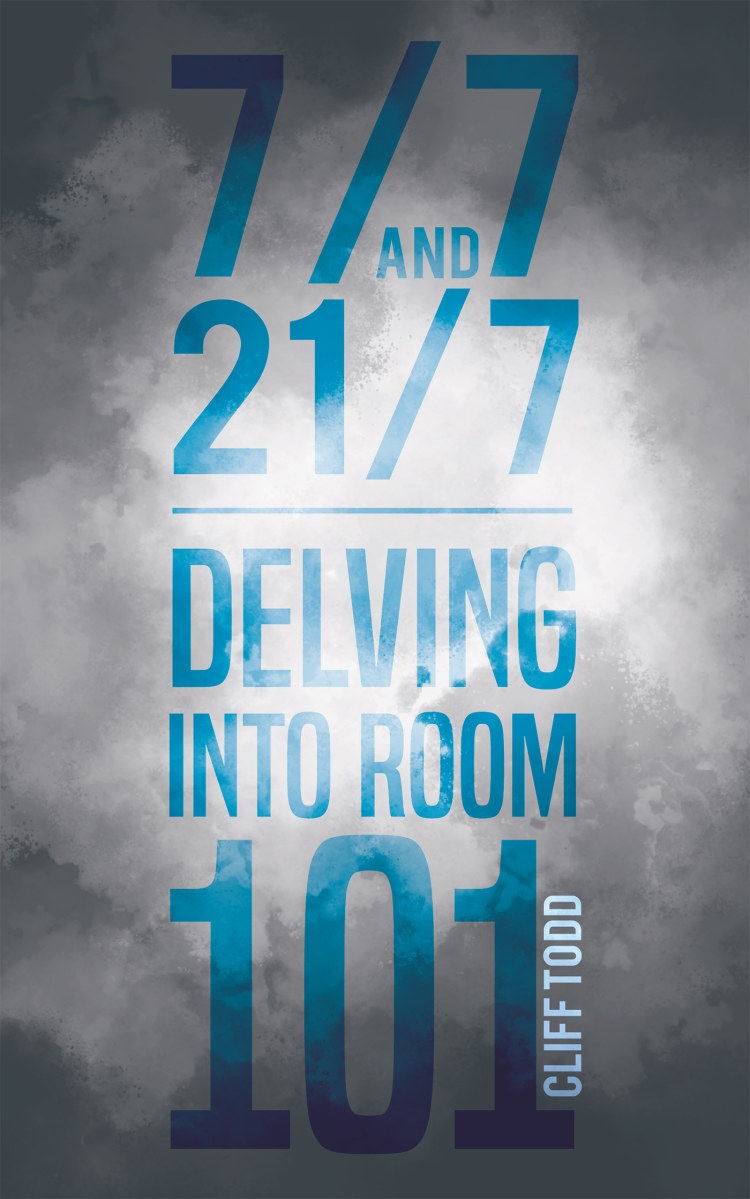Troubador 7/7 and 21/7 – Delving into Room 101
