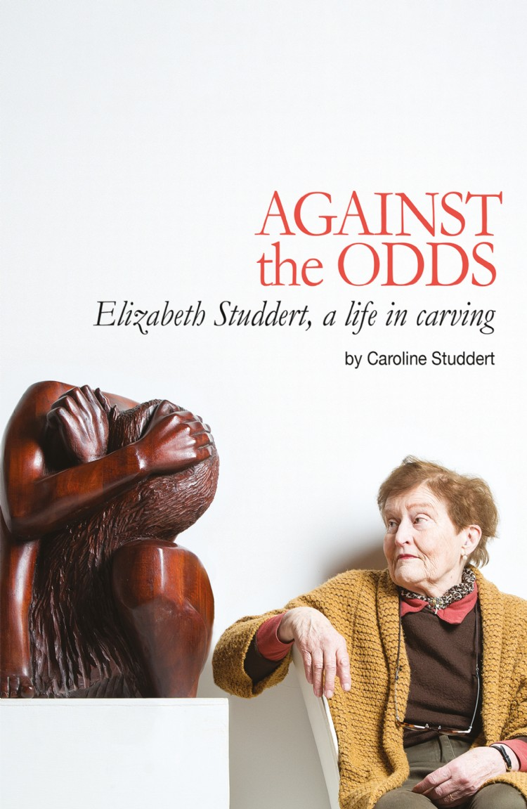 Against The Odds - Troubador Book Publishing