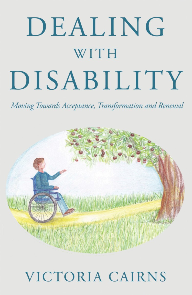 Troubador Dealing with Disability