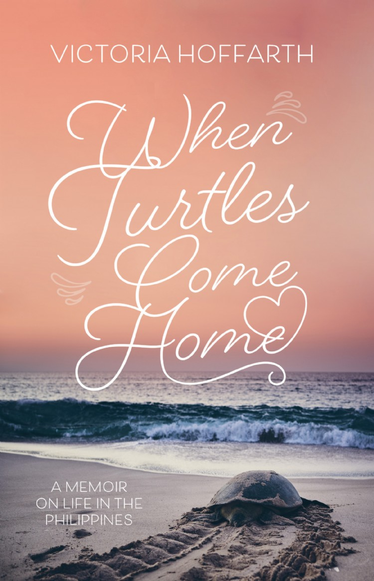 Troubador When Turtles Come Home