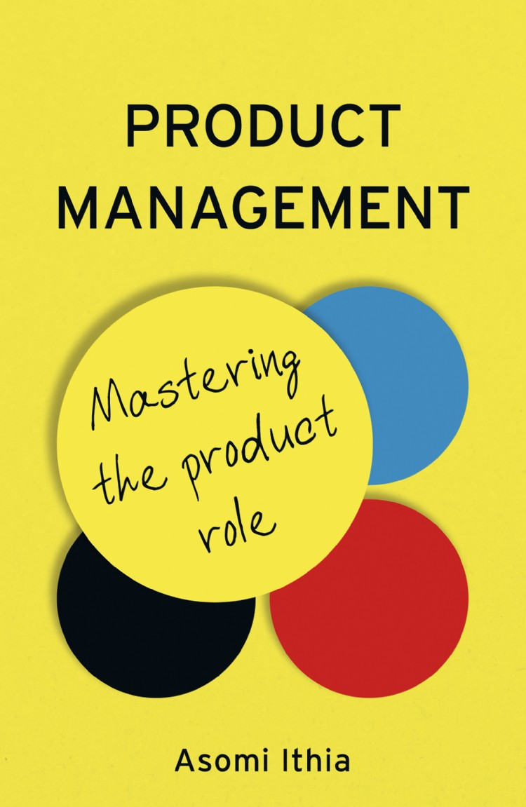 Troubador Product Management: Mastering the Product Role
