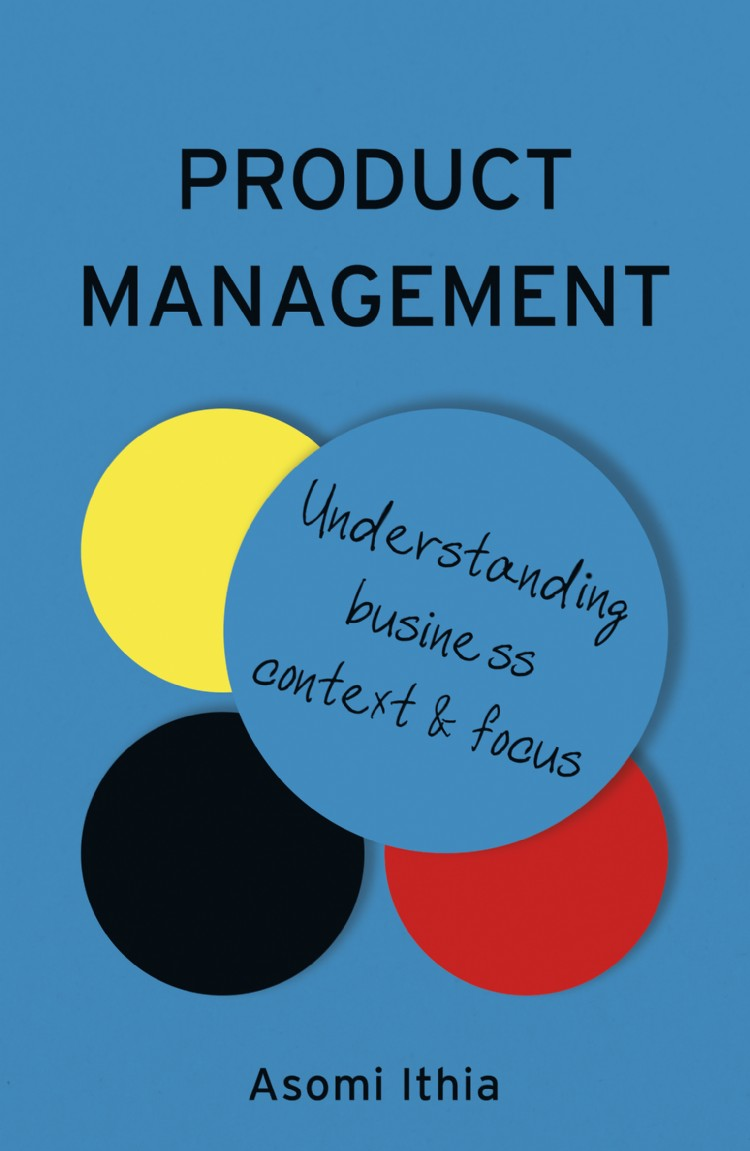 Troubador Product Management: Understanding Business Context and Focus