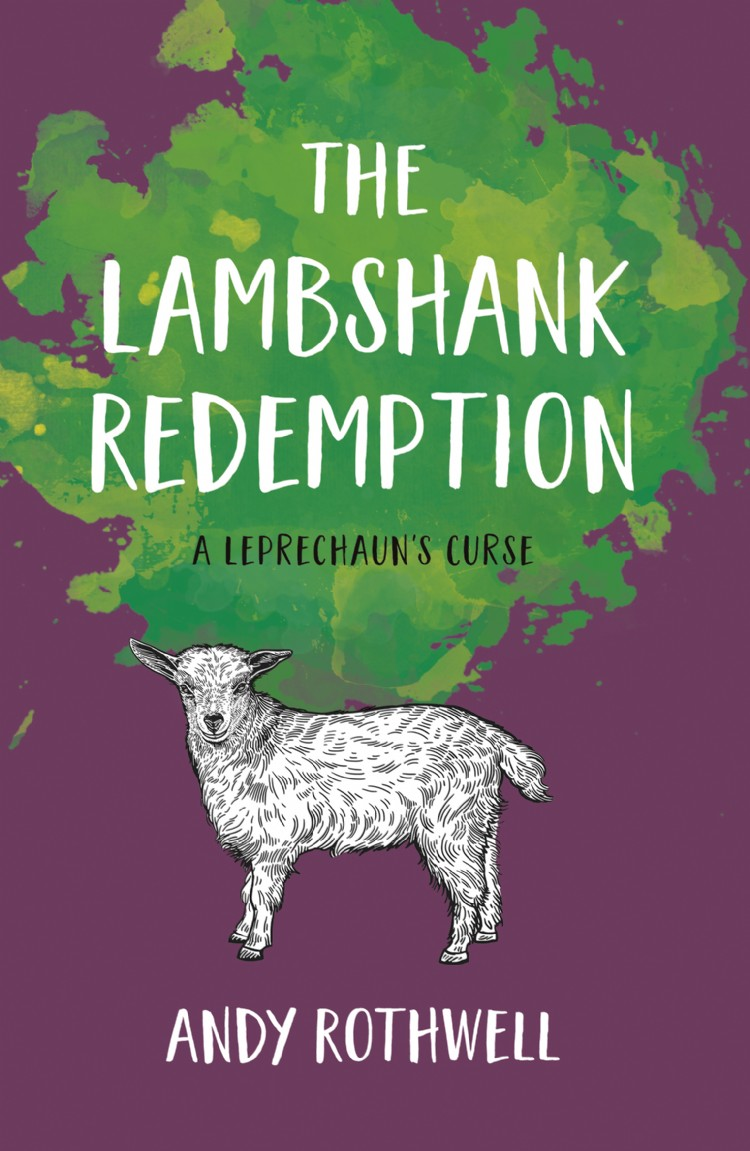 Troubador The Lambshank Redemption