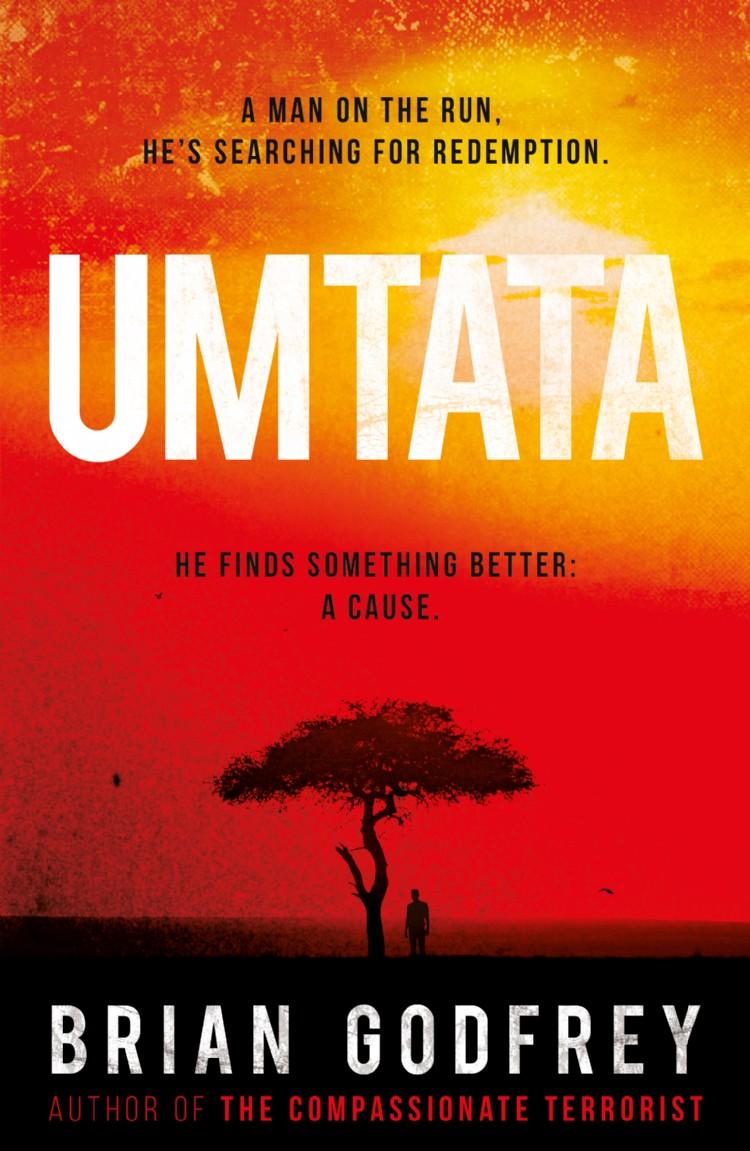 Umtata dating