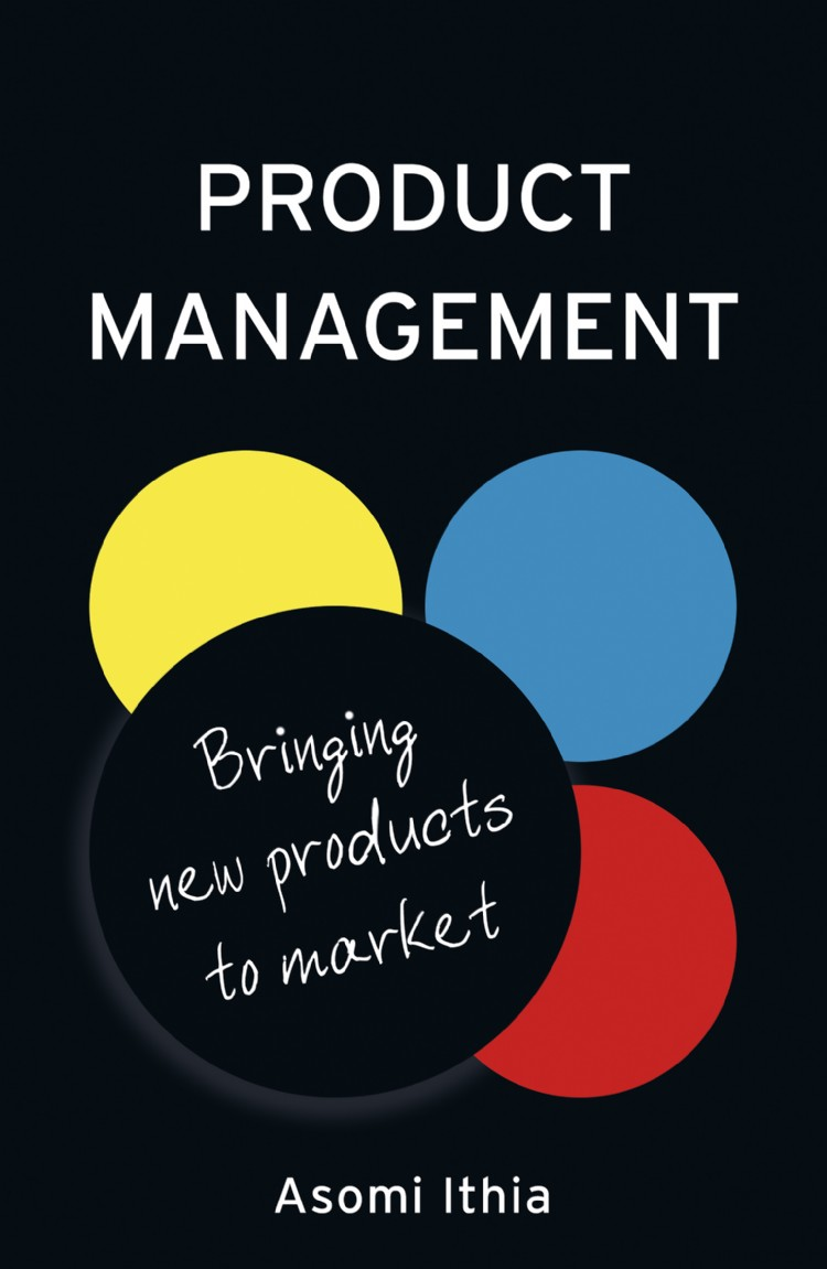 Troubador Product Management: Bringing New Products to Market