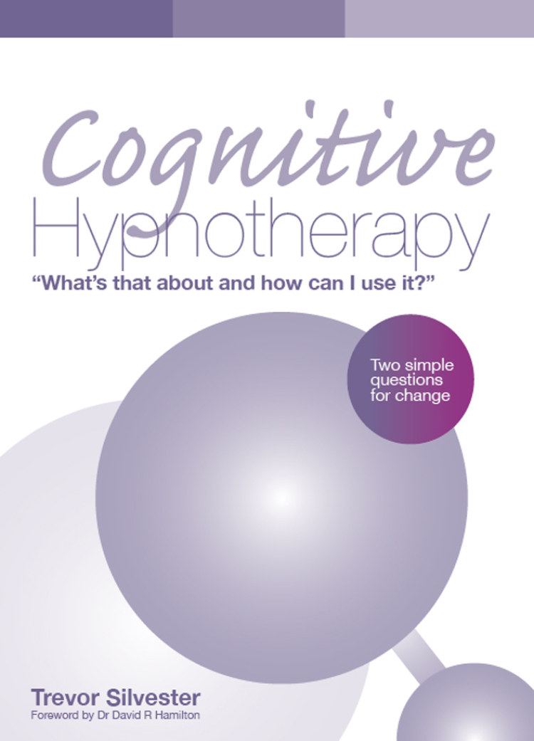 Troubador Cognitive Hypnotherapy: What's that about and how can I use it?