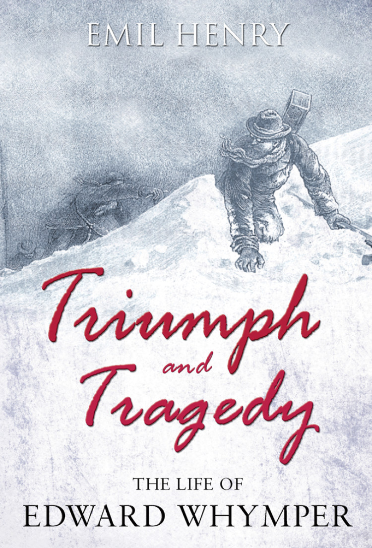 Troubador Triumph and Tragedy