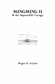 Picture of Mingming II & the Impossible Voyage