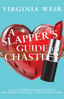 Picture of A Slapper's Guide to Chastity