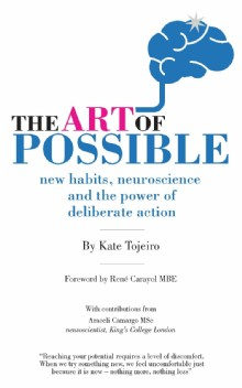 Picture of The Art of Possible