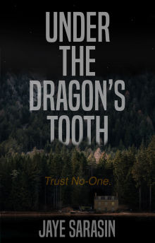 Picture of Under the Dragon's Tooth