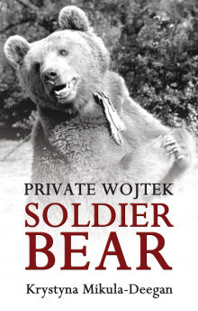 Picture of Private Wojtek