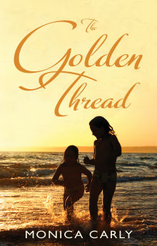 Picture of The Golden Thread