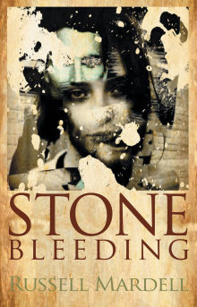 Picture of Stone Bleeding
