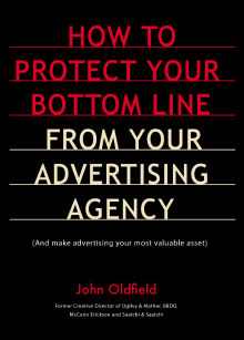 Picture of How To Protect Your Bottom Line From Your Advertising Agency