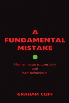 Picture of A Fundamental Mistake