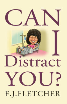 Picture of Can I Distract You