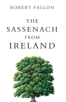 Picture of The Sassenach from Ireland