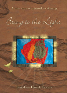 Picture of Bring to the Light
