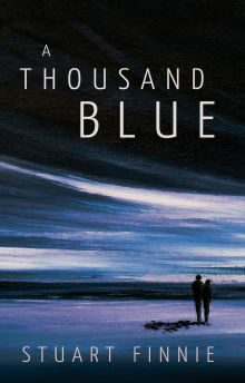 Picture of A Thousand Blue