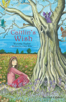 Picture of Caitlin's Wish