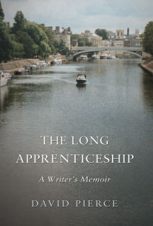 Picture of The Long Apprenticeship