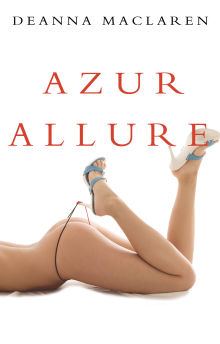 Picture of Azur Allure