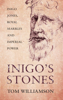 Picture of Inigo's Stones