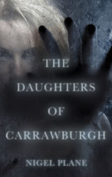 Picture of The Daughters of Carrawburgh