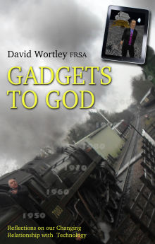 Picture of Gadgets to God