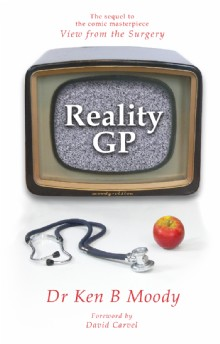 Picture of Reality GP