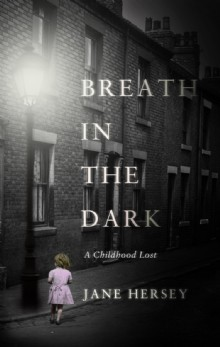 Picture of Breath in the Dark